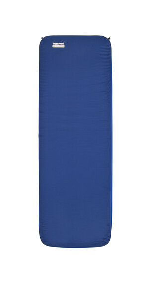 Therm-a-Rest MondoKing 3D Slaapmat L blauw
